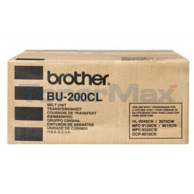 BROTHER MFC-9010CN BELT UNIT